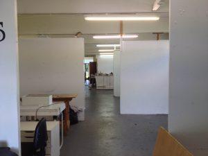 Contact Studios Closing Day 2