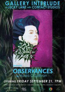 Observances