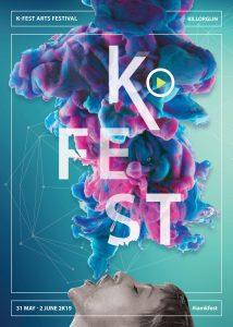 K-FEST 2K19